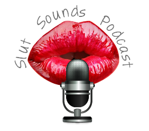 Sex Stories Podcast