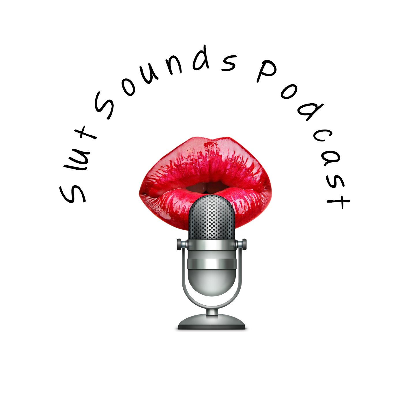 Posts – Slut Sounds Adult Podcast